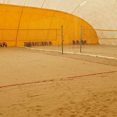 beach arena usti (3)
