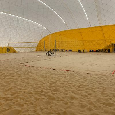 beach arena usti (6)